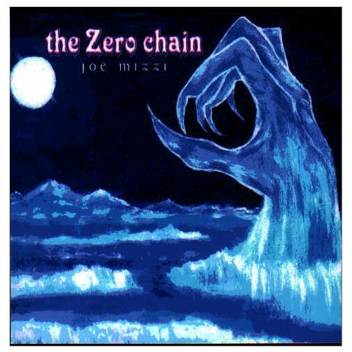the Zero chain  -  2007